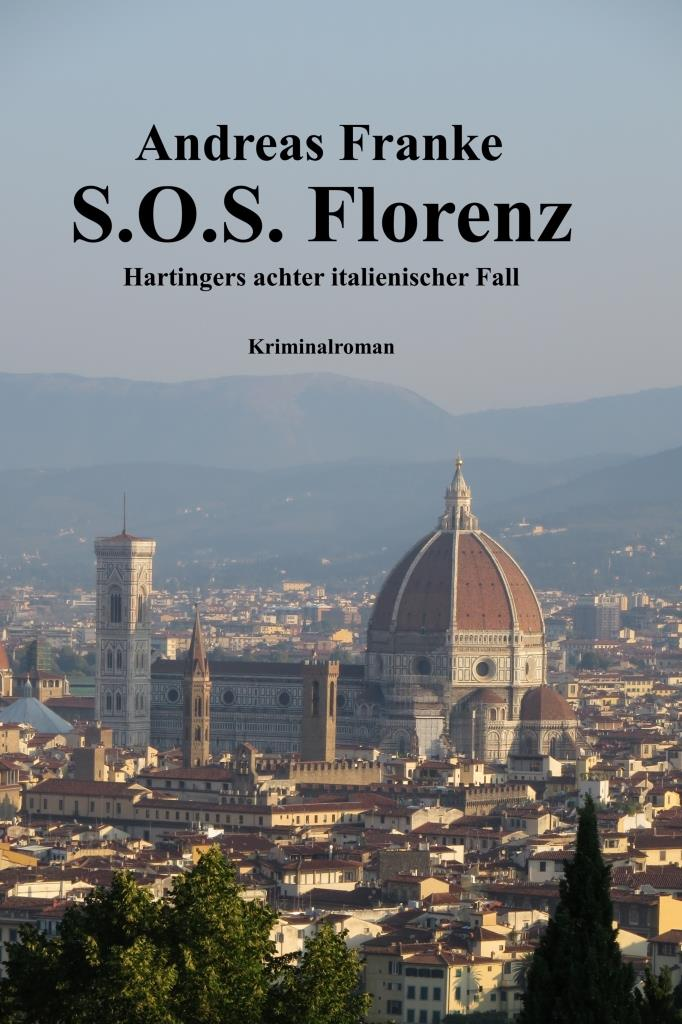 Cover3_S_O_S__Florenz_-_verkleinert.JPG