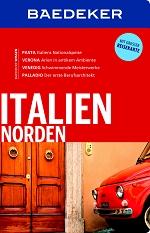 Italien-Norden-Baedeker.jpg