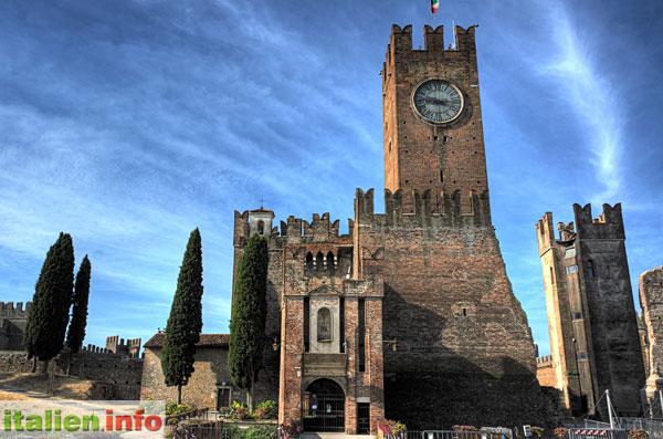 ItalienInfo-151.jpg