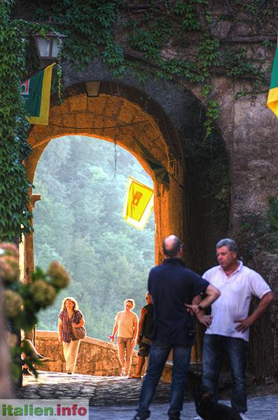 ItalienInfo-152.jpg
