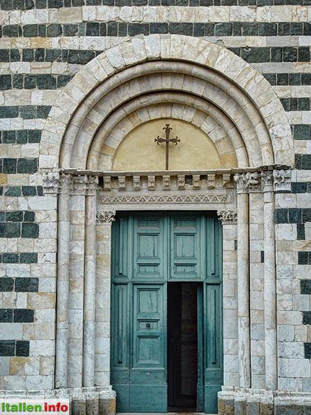 ItalienInfo-162.jpg