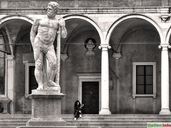 ItalienInfo-179.jpg