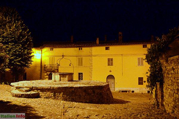 ItalienInfo-182.jpg