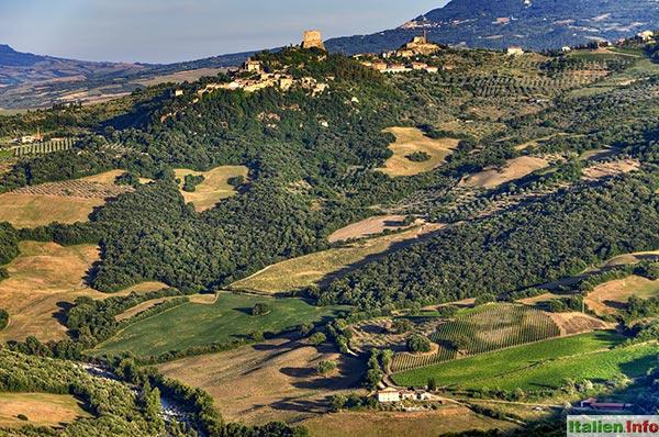 ItalienInfo-183.jpg