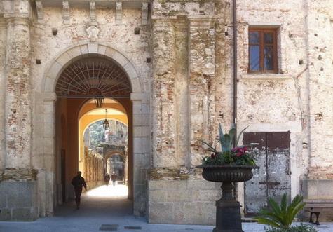 Kloster_Soriano.JPG