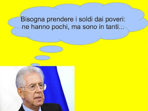 Monti_von_den_Armen_nehmen.jpg
