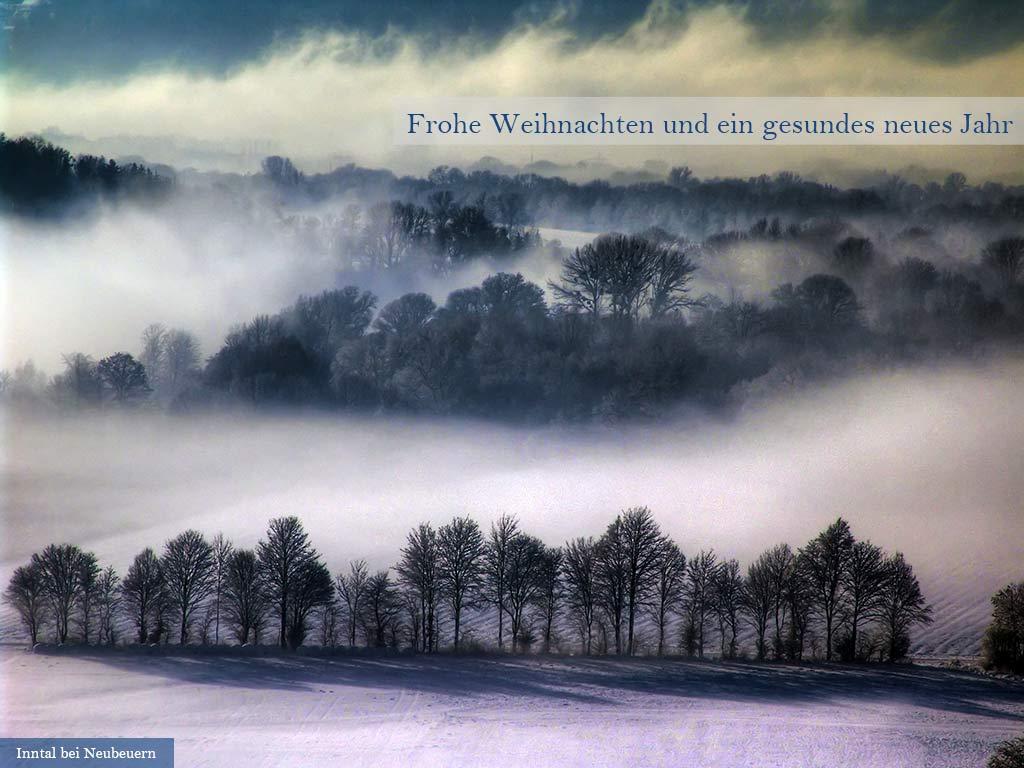 Neubeuern-Winter-Weihnachten-01.jpg