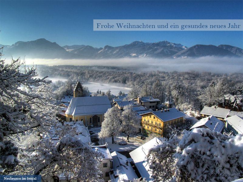 Neubeuern-Winter-b.jpg