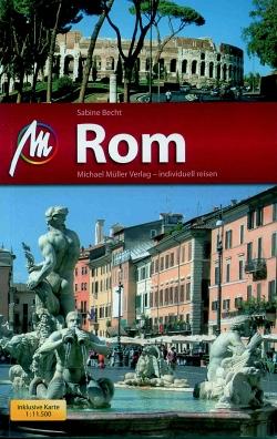 Rom_Michael_Mueller_Verlag_small.jpg