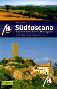 Suedtoskana_Michael_Mueller_Verlag_small.jpg