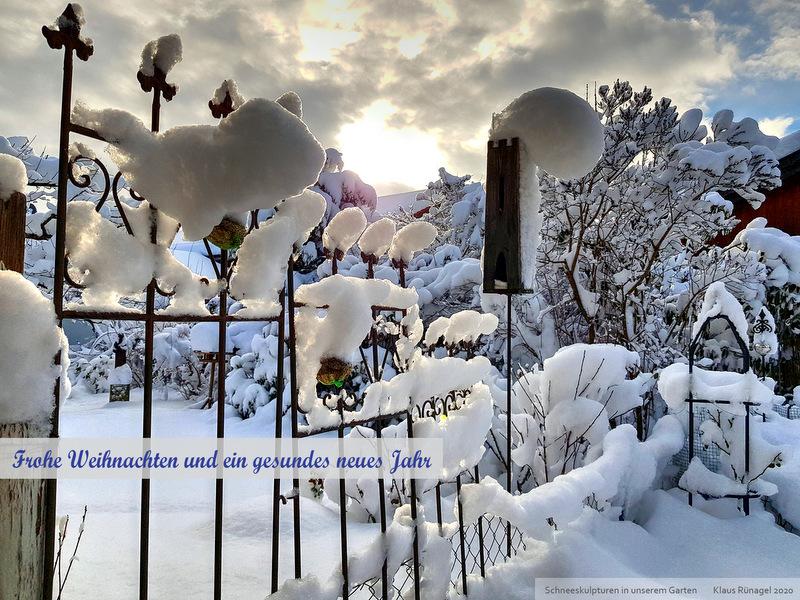 Weihnachten-Neubeuern_Garten-2001.jpg