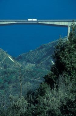 ponte_camion_002.jpg